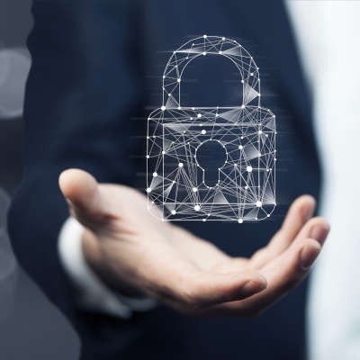 Build Your Business a Security Strategy to Be Proud Of