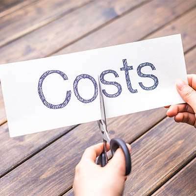 Need to Cut Costs? Switch to VoIP
