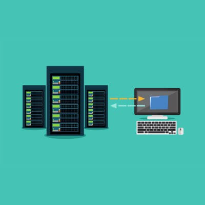 How to Best Prepare for Migrating Your Server's Data