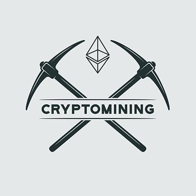 How to Go About Detecting Cryptomining