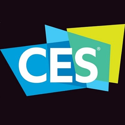 This Year's CES Was All About Surveillance Technology