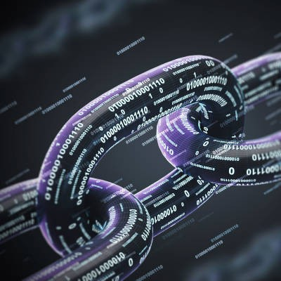 Blockchain Has Applications for Many Industries