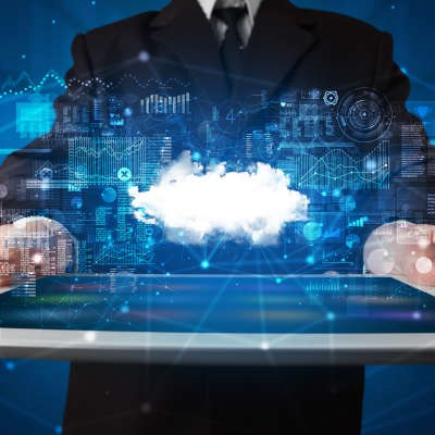 Cloud Hardware is More Popular Than Ever. Here's Why