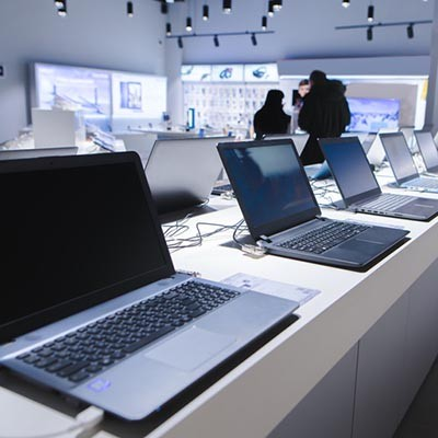 All You Need to Know Before Buying a Computer, Part V