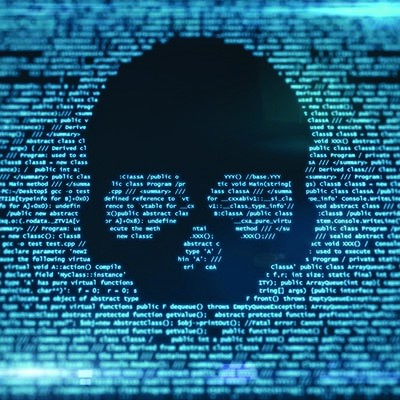 A Guide to Help You Understand All the Digital Threats You Face