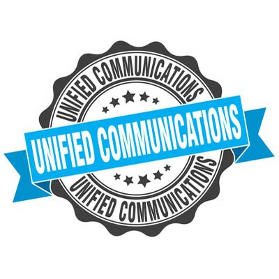 A Brief Rundown of Unified Communications' Benefits