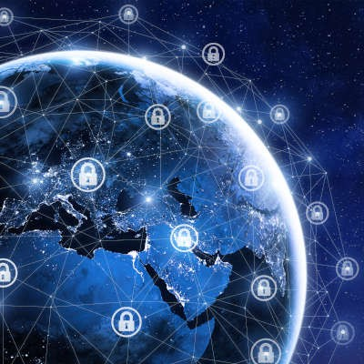 Microsoft Exchange Enabled a Global Cybersecurity Event