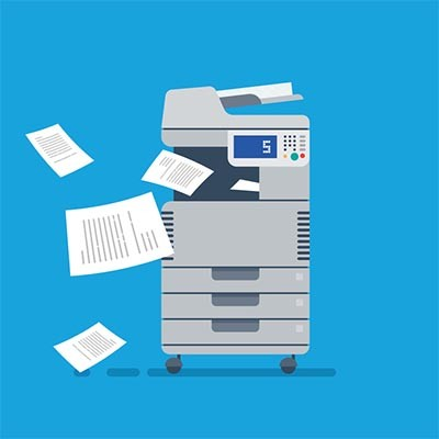 How to Minimize Your Printer's Impact on Your Budget