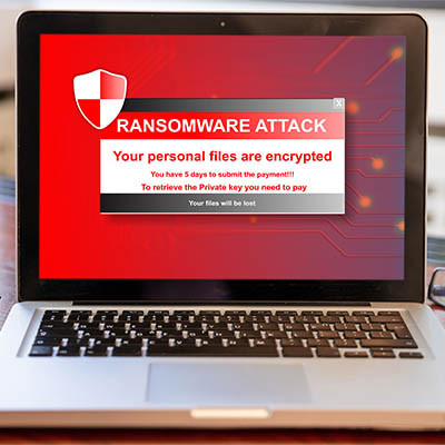Ransomware Attack on Colonial Pipeline Leads to Gas Crisis in the American Southeast