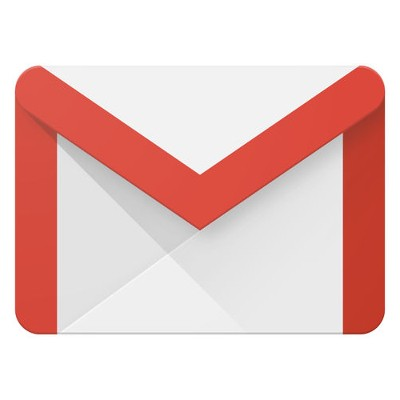 Tip of the Week: Filters Can Improve Your Experience with Gmail