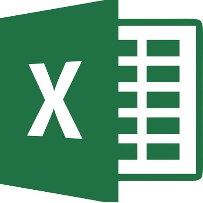 Tip of the Week: How To Use Excel To Its Full Potential