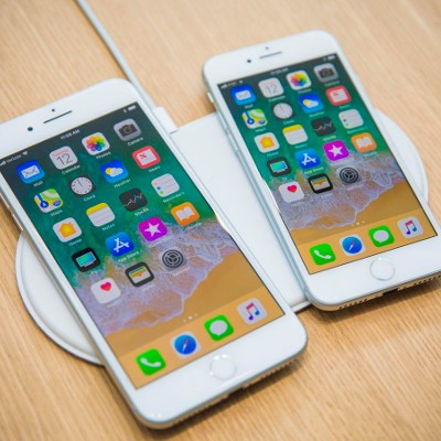 We Examine What We Know About the New iPhone Models