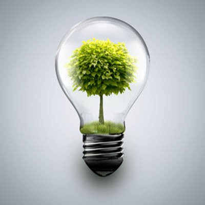 Tip of the Week: Businesses Fuel Growth with Technology