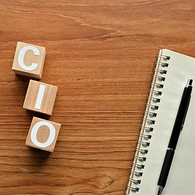 Make Strategic Decisions Better with a Virtual CIO