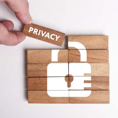 What Data Privacy will Look Like in the Future