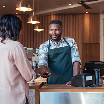Best Ways to Get the Most Out of Your Point of Sale System